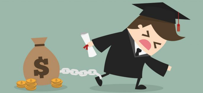 student loans are they worth it?