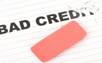 credit repair deletion letter template