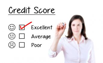 how to establish new credit