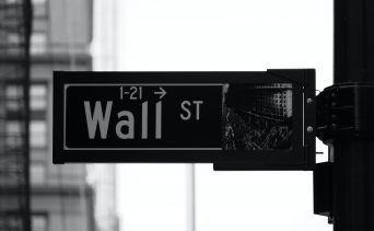 What is a stock split?